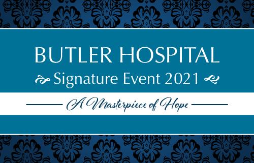 Butler-Masterpiece-Hope-v3