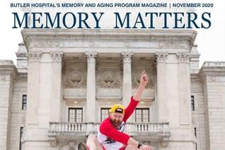 memorymatters_2020-11_cover-thmb