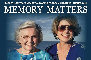 memorymatters_2021-08_cover-thmb