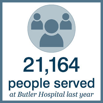 icon-ButlerHosp_people-served_2