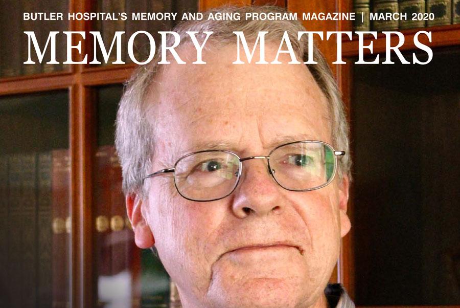 memorymatters_2020-03_cover-thmb