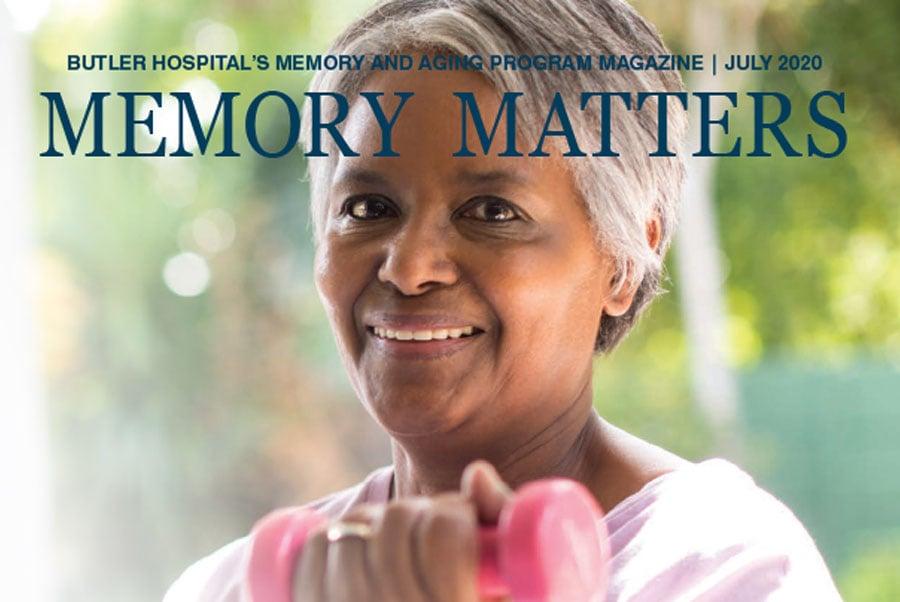 memorymatters_2020-07_cover-thmb